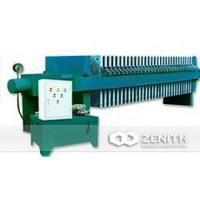 Wholesale Mining Equipment XAMY Series Filter from china suppliers
