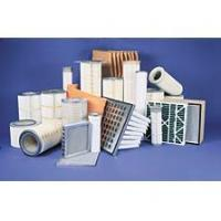 Wholesale Protura Nano filter from china suppliers