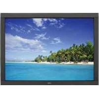Wholesale NEC 40 Inch Residential Large Screen Display SC40 from china suppliers