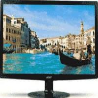 Wholesale Panasonic 42 Inch 1080p Full HD professional plasma display TH-42PF50 from china suppliers
