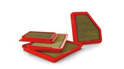 China Corolla TRD Performance Air Filter