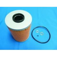 Wholesale Air filter OPO-930/3X from china suppliers