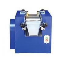 Wholesale Laboratory Three-roller Mill from china suppliers