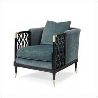 China Lounge Chairs wholesale
