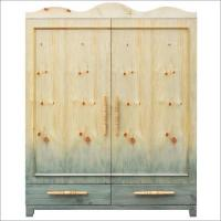 China Living Room Wardrobe wholesale