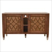China Vanities wholesale