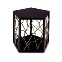 China Lamp Tables wholesale