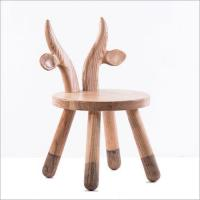 China Outdoor Stool wholesale