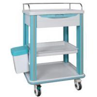 Wholesale GRBC-008 Treatment Trolley from china suppliers