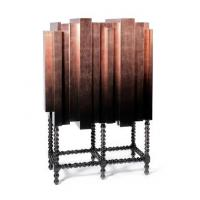 China Cabinets D. Manuel wholesale