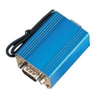 Wholesale Automatic transfer switches in PC class from china suppliers