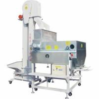 5CX-5I Magnetic Separator (Stainless Steel)
