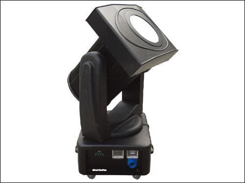 Quality Stage Lighting M-2001 Moving Head Discolor Search Light 7KW-10KW for sale