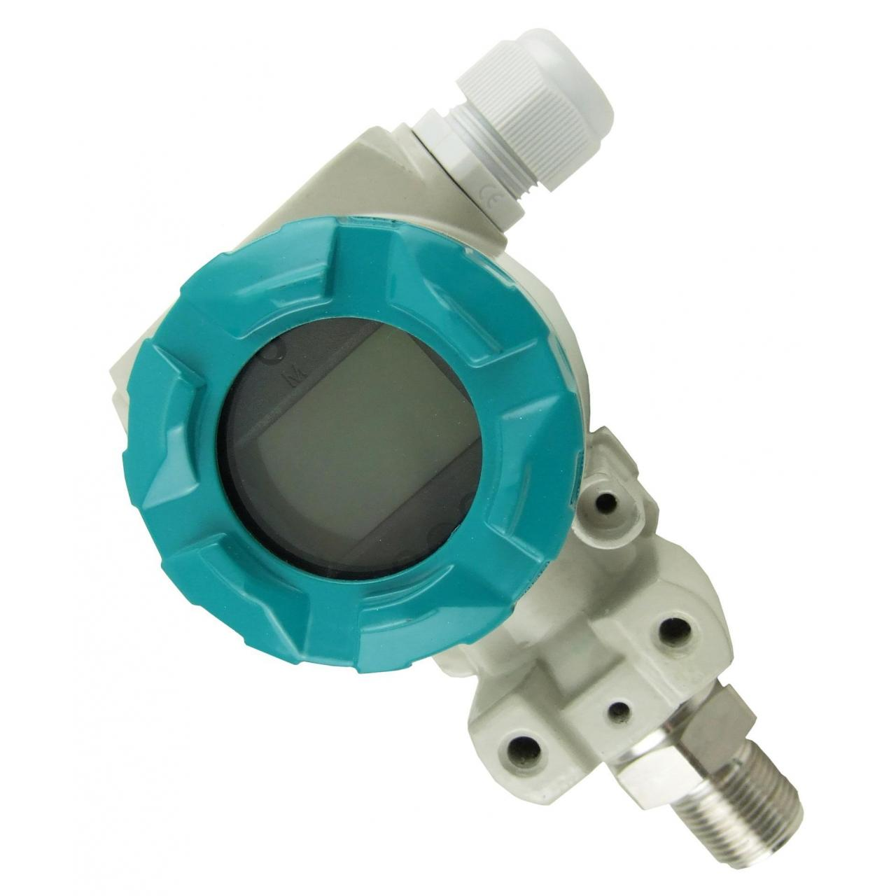 Wholesale KDS601 Industrial Pressure Transmitter from china suppliers