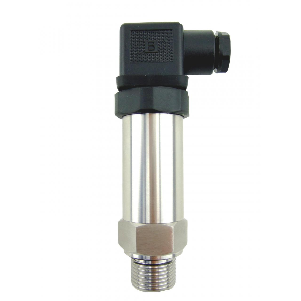 Wholesale KDS600 General Pressure Transmitter from china suppliers