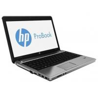 Wholesale HPProLiantDLServer Name:HP ProBook 4446s from china suppliers