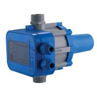 Wholesale Level Switch Water pump pressure switch WPPS-C01 from china suppliers
