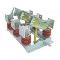 Wholesale Vacuum interrupter for Contactor Indoor Disconnect Switch from china suppliers