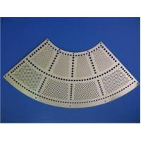 Wholesale Other electronic products Filter filter from china suppliers