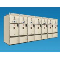 Wholesale MNS low voltage switch cabinet NO:KYN28 from china suppliers