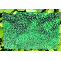 Wholesale pc particle board from china suppliers