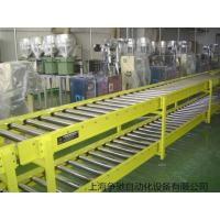 Wholesale Double power roller conveyor from china suppliers