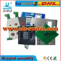 China PCB Assembly & Printed Circuit Boards on sale
