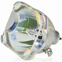 Wholesale DLP Lamps replacement lamp from china suppliers