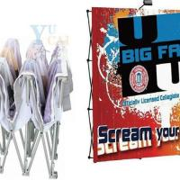 Wholesale Pop Up Display Stand from china suppliers