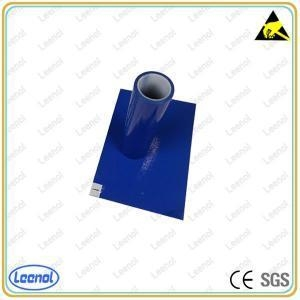 Quality Sticky Mat For Cleanroom Hospital Door Floor for sale