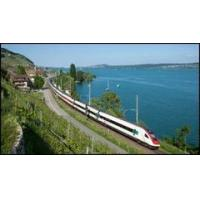 Wholesale Rail vehicles from china suppliers
