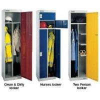 Wholesale Lockers Utility Lockers from china suppliers