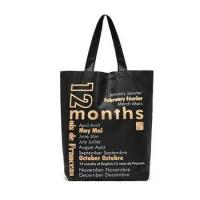 polyester promotional bags