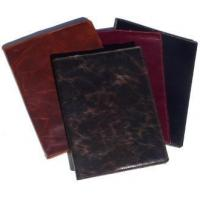 China Leather Bible Cover - Extra Large (fits up to 9 x 12) on sale
