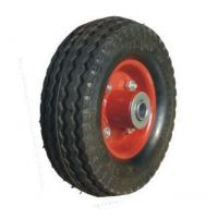 Wholesale Rubber wheel PR0601 from china suppliers