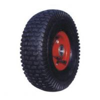 Wholesale Rubber wheel PR1005 from china suppliers