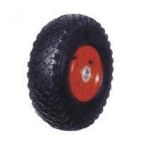 Wholesale Rubber wheel PR1007 from china suppliers
