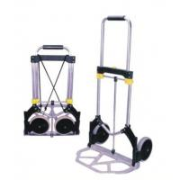 Wholesale Hand trolley HT1002 from china suppliers