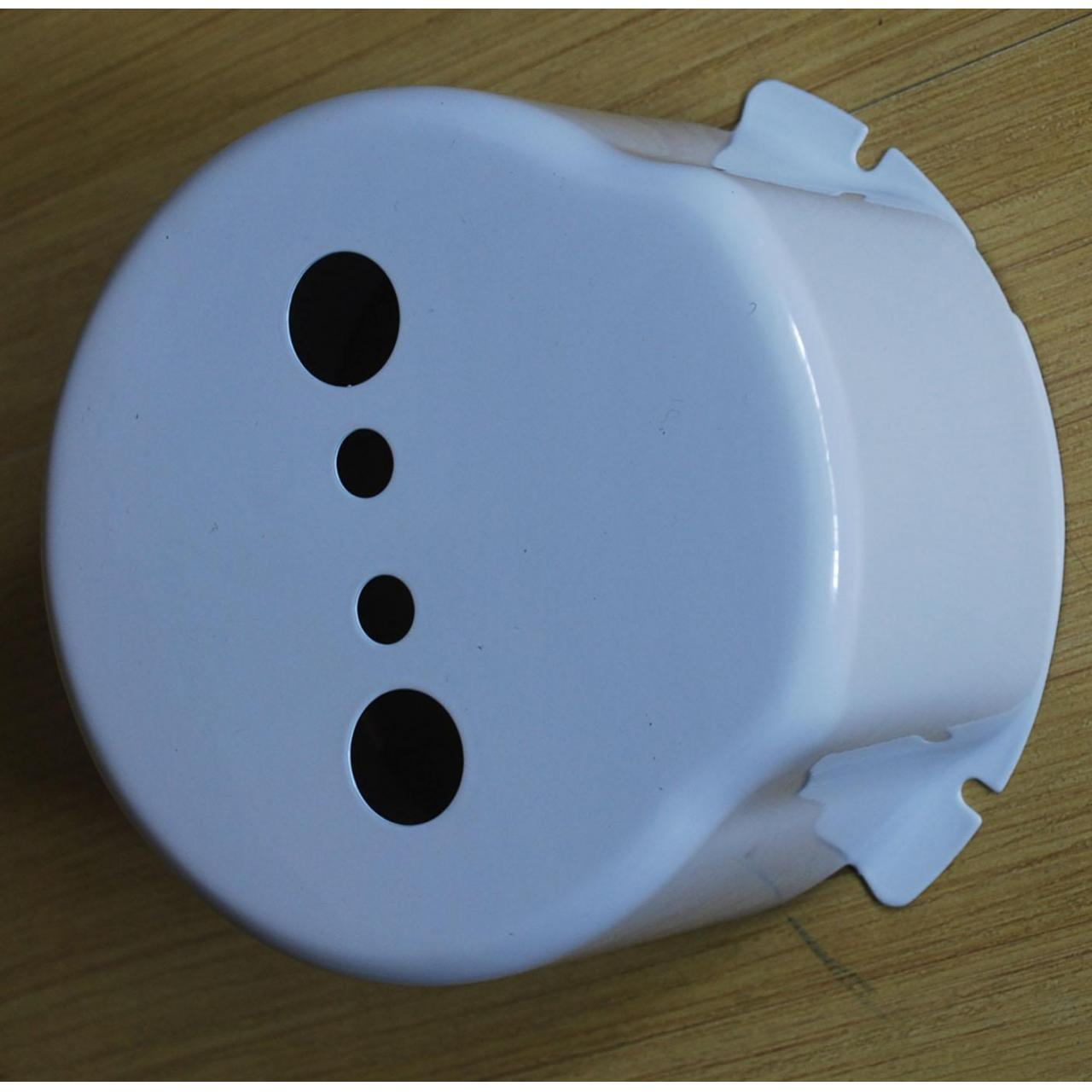 Wholesale BOSCH LHM0606/10 Ceiling Loudspeaker Protective Cover from china suppliers
