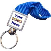 China Nylon Key Ring V2 wholesale
