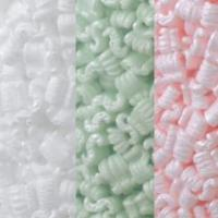 Packaging Products Packing Peanuts