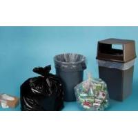 Buy cheap Bags Trash Liners from wholesalers