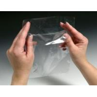 Buy cheap Bags Backflip Bags from wholesalers