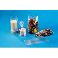 Buy cheap Bags Polypropylene Bags from wholesalers