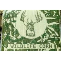 Buy cheap Bags Deer Corn Bags from wholesalers