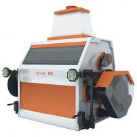 Wholesale Diamond Brand BS Model Flour Mill from china suppliers