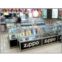 Wholesale Brand Display from china suppliers