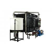 Wholesale Membrane filtration system from china suppliers