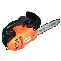 Wholesale Garden Tools 2500 from china suppliers
