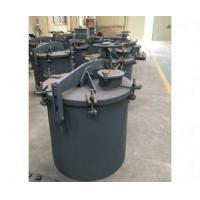 China Door Rotational Oil Tight Hatch Cover on sale